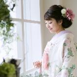 トータルスタジオ フォセット:【和装撮影プラン】平日限定!衣装・メイク・撮影料込みで8,888円!
