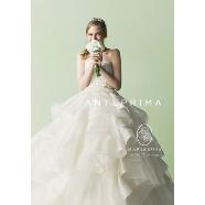 ドレス:Bridal Mimatsu(ブライダルミマツ)