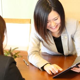 THE GARDEN DINING 弓絃葉:【60分でOK!】お気軽ショートタイム相談会★