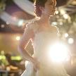 THE GARDEN DINING 弓絃葉:【ドレスも和装もOK♪】リノベーション空間で自由なウエディング