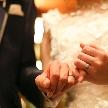 THE GARDEN DINING 弓絃葉:【3ヶ月以内の挙式・お食事会限定】お急ぎ婚サポートフェア♪