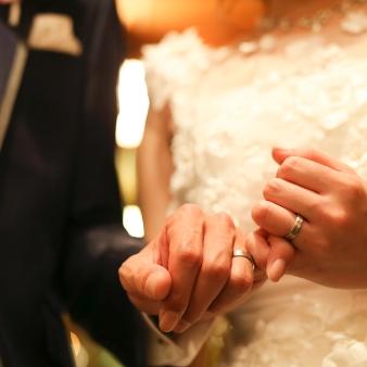 THE GARDEN DINING 弓絃葉:【3ヶ月以内の結婚式をお考えの方へ】お急ぎ婚サポートフェア