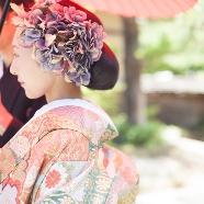 THE GARDEN DINING 弓絃葉:【早期予約特典付】2019年3~6月希望カップル様限定フェア