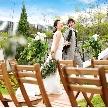 CIER ET MER & I STYLE(シェル エ メール&アイ スタイル):【一軒屋まるごと貸切体験】ガーデン見学フェア♪