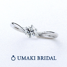 EYE JEWELRY UMAKI(アイジュエリー ウマキ)_【UMAKI】K1