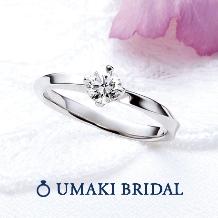EYE JEWELRY UMAKI(アイジュエリー ウマキ)_【UMAKI】ループ