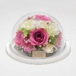 押し花:ブーケ保存専門店 花ぐるま