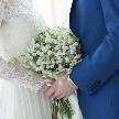 【フェア限定!タワーズ駐車場代プレゼント】マタニティ婚のお悩みや心配ごとは尽きないもの。専属のプランナーがお二人の悩みを解決します。マタニティでの結婚式ならお得になる特別プランもあるので安心です。