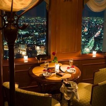名古屋マリオットアソシアホテルのフェア画像