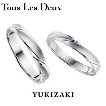 Gem Castle YUKIZAKI(ジェムキャッスルユキザキ)_トゥレドゥ 03 ‐指輪の予算を抑えたい方へオススメ‐