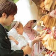 大井神社 宮美殿:マタニティ専門プランナーと♪あんしん相談会