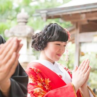 大井神社 宮美殿:【まずは気軽に相談♪】90分相談会
