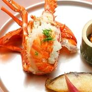 大井神社 宮美殿:【平日休みのお二人もご試食を♪】金曜限定試食フェア