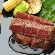 大井神社 宮美殿:【平日休みのお二人もご試食を♪】平日限定試食フェア