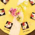 大井神社 宮美殿のフェア画像