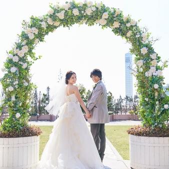 オークラ千葉ホテルのフェア画像