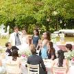 華王殿:【家族結婚式】専用邸宅貸切ウエディング相談会×絶品コース試食