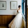 PAVILION COURT(パビリオンコート):【3か月以内でご検討の方向け】お急ぎ婚応援フェア