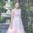 ドレス:GRANMANIE (グランマニエ)