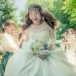 ≪海外の結婚式をベースにした素敵なアットホームウエディング≫ 結婚式の気になるあれこれをすっきり解決できるフェア☆早い者勝ちの結婚式の日程もこのフェアで先取り♪うれしいシェフ特製試食付♪