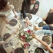 GLLARE MARUYAMA(グラーレ マルヤマ):≪料理重視派≫絶品!道産和牛試食×最大60万円特典付フェア