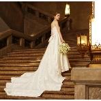 ウエディングドレス:ブライダルハウスTUTU(チュチュ)