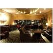 Restaurant Lounge アンクルハット:開放的で、オシャレな店内は160名まで対応可能!!!