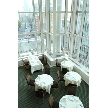 Restaurant Lounge アンクルハット: