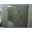 Restaurant Lounge アンクルハット:お手洗い内にあるパウダールーム2