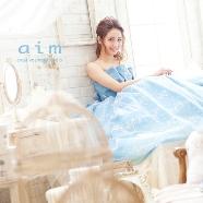 写真:aim(スタジオエイム)