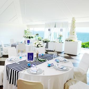 北ビワコホテル グラツィエ:2019年6月の大安友引での結婚式が今から叶うフェア!