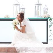 北ビワコホテル グラツィエ:★週末はランチデート★プレ花嫁体験フェア
