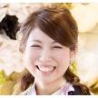 プランナー:R.HAYAKAWA