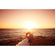 北ビワコホテル グラツィエ:【写真だけの結婚スタイル】フォトウェディング相談会