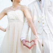 北ビワコホテル グラツィエ:【授かり婚のカップルに♪】ハッピーウェディング相談会