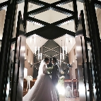 北ビワコホテル グラツィエのフェア画像