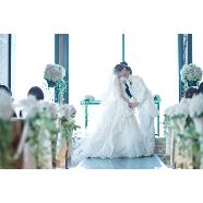 北ビワコホテル グラツィエ:【90分で完了!】少人数&家族のみのプチ結婚式相談会