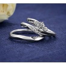 マエバラ本店(MAEBARA)_ROYAL ASSCER DIAMOND (ロイヤル アッシャー ダイヤモンド)