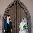 グランドホクヨウ:【検討カップル向け♪】コロナ補償&結婚式事情のぞき見相談会