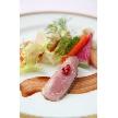 Casa Noble OSEIRYU:1.5次会向けコース料理もあり♪会費内でコースに変更できるのもうれしい(^^)/