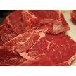 French bistro Vin Brule(ヴァン・ブリュレ):専用の熟成庫で寝かせた熟成肉