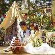 ファウンテンヒルズ仙台:【初見学にオススメ】試食付!結婚式まる分かり相談会