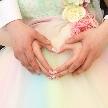 ファウンテンヒルズ仙台:【120日以内の結婚式がダントツお得!】マタニティ応援フェア