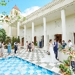 ファウンテンヒルズ仙台:#写真映えスポット満載\フォトを楽しむ結婚式/ご紹介フェア