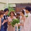 ファウンテンヒルズ仙台:【少人数でアットホーム】20名~OK★邸宅貸切Familyウエディング