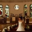 セント・ヴェルジェ教会:☆豪華試食付☆ヴェルジェの世界観まるごと一軒見学フェア