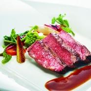CITYPLAZA OSAKA HOTEL&SPA(シティプラザ大阪):☆満足度No.1☆【国産牛×オマール海老】豪華試食付きフェア