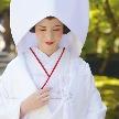 CITYPLAZA OSAKA HOTEL&SPA(シティプラザ大阪):【神前式を検討の方】和装金額上限フリー特典×コース試食フェア