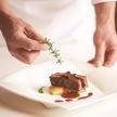 CITYPLAZA OSAKA HOTEL&SPA(シティプラザ大阪):満足度No.1!国産牛×オマール海老の豪華試食付フェア