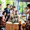 CITYPLAZA OSAKA HOTEL&SPA(シティプラザ大阪):☆Wハッピー☆豪華コース試食×マタニティウエディングフェア♪